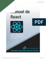 Manual de React