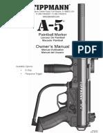 A-5_Manual