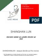 Shangh an Lun