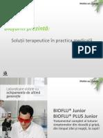 Moldovan Violeta New Prezentare Grup _pediatrie.pptx