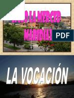 LA VOCACION 4.ppt