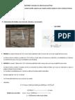 Adquisicion de La Madera Diapositivas