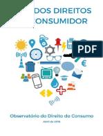 Guia Dos Direitos Do Consumidor 2016