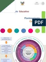 Planteamiento Curricular2_