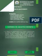 ABASTECIMIENTO (1).pptx