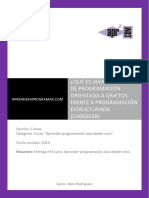 CU00603B Que es Java concepto programacion orientada objetos vs estructurada.pdf