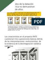 diapositivas Flor 14 - 19.pptx