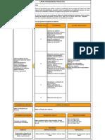 Anexo 11-Caracterizacion Procesos (1)