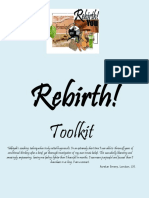 2017 Rebirth!Toolkit