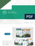 Realidades_Portafolio_infografia.pdf