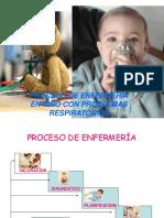 9 PROCESO DE ENF RESPIRAT (2).pptx
