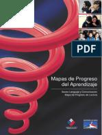 mapa-lenguaje.pdf