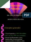 intoxicacionesenpediatra-junio2009-090708122524-phpapp01.pptx