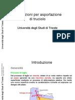 Asportazione_truciolo_1