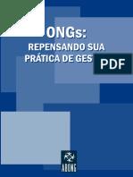 Abong_2007.pdf