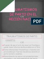 TRAUMATISMOS_DE_PARTO_RN1.ppt