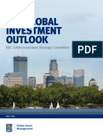 RBC Global-Investment-outlook SEP 2016