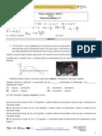 1 teste 11A 2016.17 V2.docx