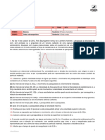 aef11_fich_form_2.docx