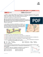 aef11_fich_form_1.docx