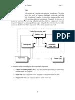 Computer Application in Textiles-1 vignesh dhanabalan(pavitra)