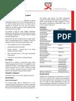261686284-2-Nitobond-EP.pdf