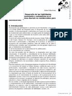 142250-412753-1-PB.pdf