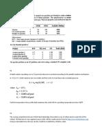 EQUIPO2.pdf