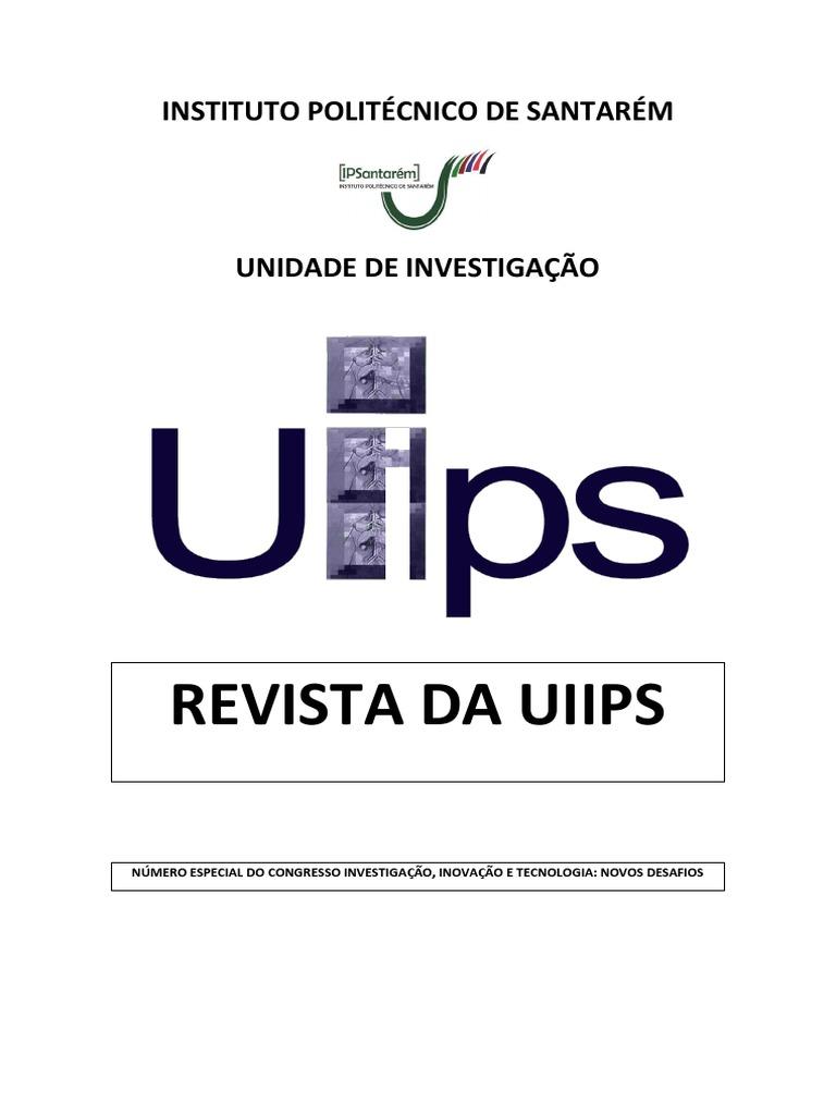Revista uiipsn2v2 2014vf 2pdf fandeluxe Images