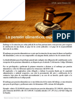 Pensión alimenticia.pdf