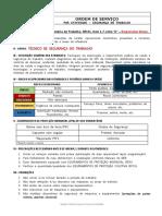 ORDEM DE SERVIÇO POR ATIVIDADE - SEGURANÇA DO TRABALHO.pdf