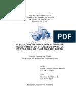2301-05-00526.pdf