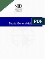 GP06_Lectura