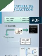 PRODUCCIÓN-DE-LÁCTEOS.pptx