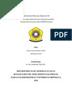 Status case Hordeolum eksterna superior OS.docx