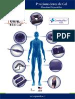Presentación Mail SyS Medical
