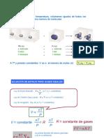 Tema_2.2_Estados_de_agregación.pdf