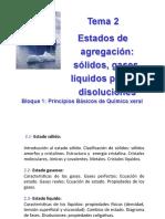 Tema_2.1_Estados_de_agregación.pdf