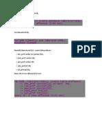 Solucion Laboratorio 01 SQL SANDY PEREZ (1)