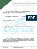 Aula 26 - Funcao 1 grau I.pdf