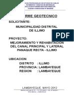 INFORME DE SUELOS CHEQUEADO.doc