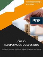 Recuperacion de subsidios.pdf
