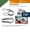 131143378-Catalago-Eslingas-de-Cable-de-Acero-Especiales-Fajas-de-CablesV1.pdf
