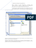 Ejecutable Con LabView 8_5