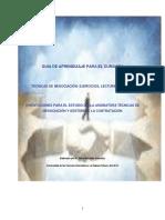 Técnicas de negociación casos.pdf