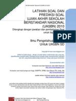 prediksi+soal+IPS+UASBN+SD+2010-r1_1