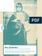3793-16004-1-PB.pdf