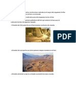 En El Peru Antiguo