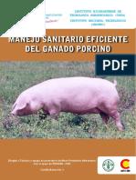 CERDOS MANEJO SANITARIO INTA.pdf