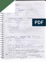 Docslide.com.Br Exercicios Resolvidos Da Pag 141 Cap 06 Livro Vetores e Geometria Analitica